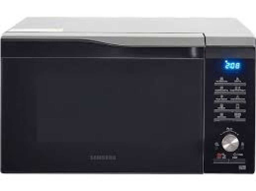 5 Superior Argos Microwave Ovens