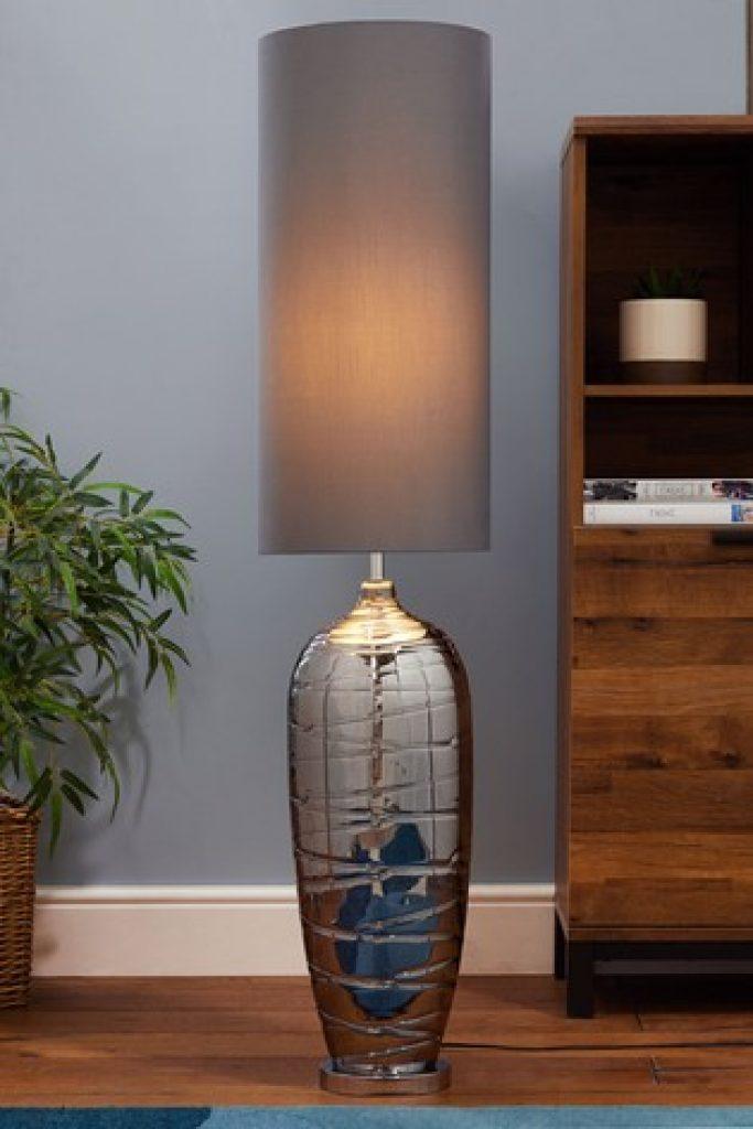 Next Floor Lamps
