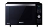 5 Superior Argos microwave ovens combination