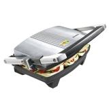 The 5 best Argos Sandwich Toasters