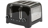 My Favorite Argos Toasters 4 Slice